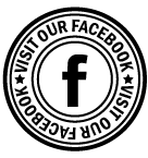 facebook_stamp.png