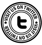 twitter_stamp.png
